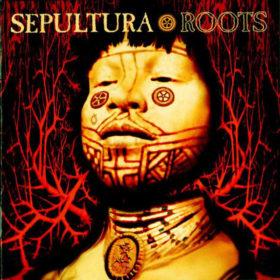Sepultura – Roots (1996)