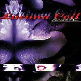 Lacuna Coil – Lacuna Coil Ep (1998)