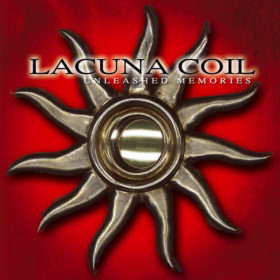 Lacuna Coil – Unleashed Memories (2001)