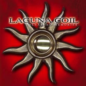Lacuna Coil – Unleashed Memories (2001)