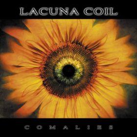 Lacuna Coil – Comalies (2002)