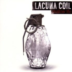 Lacuna Coil – Shallow Life (2009)