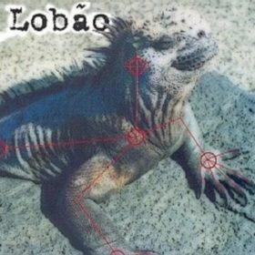Lobão – Noite (1998)