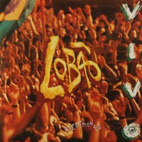 Lobão – Vivo (1990)