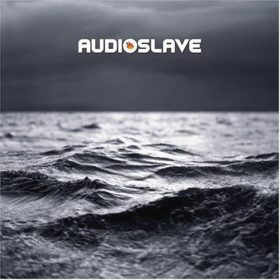 Audioslave – Out Of Exile (2005)