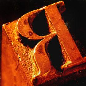 Plebe Rude – R Ao Contrário (2006)