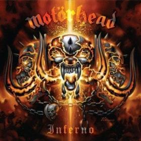Motörhead – Inferno (2004)