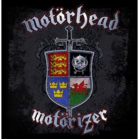 Motörhead – Motörizer (2008)