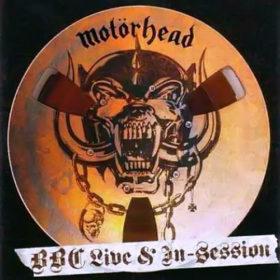 Motörhead – BBC Live & In-Session (2005)