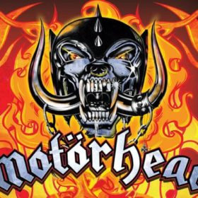 Motörhead – Covers (2010)