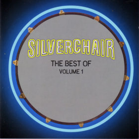 Silverchair – The Best Of Volume 1 (2000)