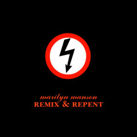 Marilyn Manson – Remix & Repent (1998)