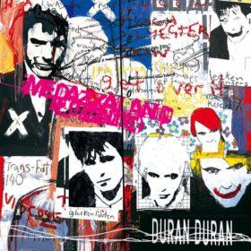 Duran Duran – Medazzaland (1997)