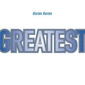 Duran Duran – Greatest (1998)