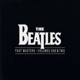 The Beatles – Past Masters (1988)