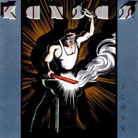Kansas – Power (1986)