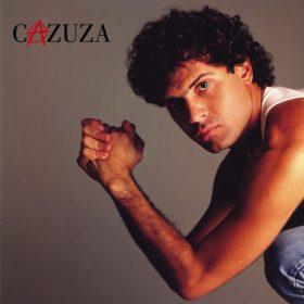 Cazuza – Exagerado (1985)