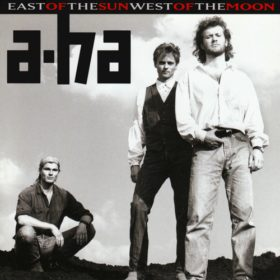 A-ha – East of the Sun, West of the Moon (1990)
