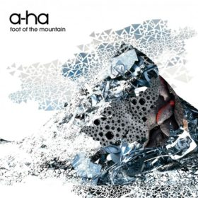 A-ha – Foot of the Mountain (2009)