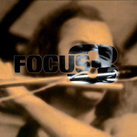 Focus – Focus 3 (1972)