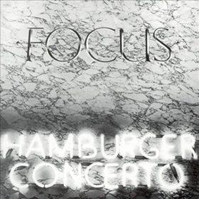 Focus – Hamburger Concerto (1974)
