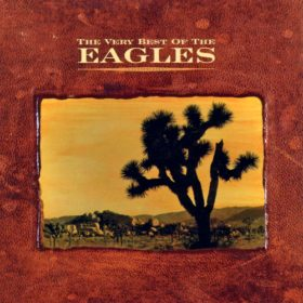 Eagles – The Very Best of the Eagles (2001)