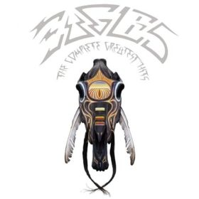 Eagles – The Very Best of Eagles (The Complete Greatest Hits) (2003)