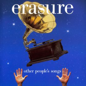 Erasure – Other People's Songs (2003)