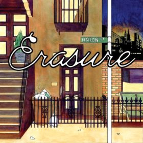 Erasure – Union Street (2006)