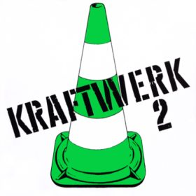 Kraftwerk – Kraftwerk 2 (1972)