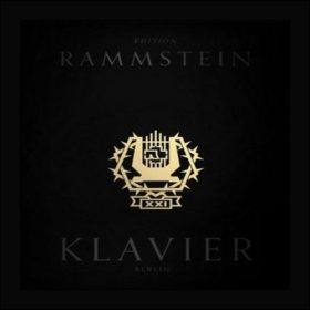 Rammstein – XXI Klavier (2015)