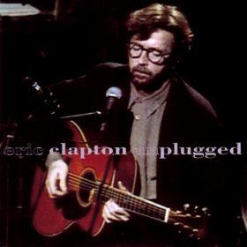 Eric Clapton – Unplugged (1992)