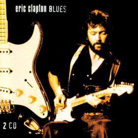 Eric Clapton – Blues (1999)