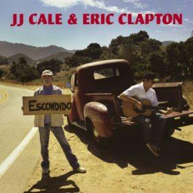 Eric Clapton – The Road to Escondido (2006)