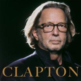 Eric Clapton – Clapton (2010)