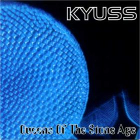 Queens of the Stone Age – Kyuss/Queens of the Stone Age EP (1997)