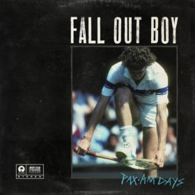 Fall Out Boy – PAX AM Days (2013)