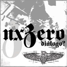 NX Zero – Diálogo? (2004)