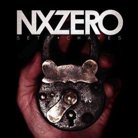 NX Zero – Sete Chaves (2009)
