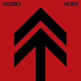 NX Zero – Norte (2015)