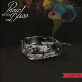 Panic! at the Disco – Nicotine (EP) (2014)