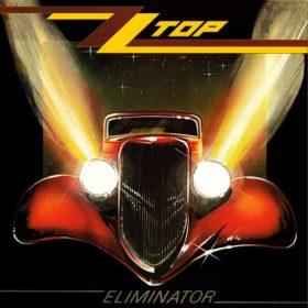 ZZ Top – Eliminator (1983)