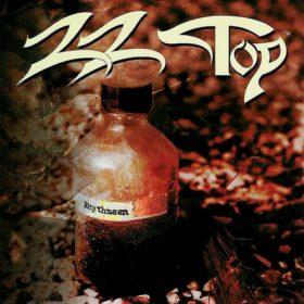 ZZ Top – Rhythmeen (1996)