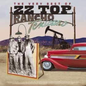 ZZ Top – Rancho Texicano (2004)