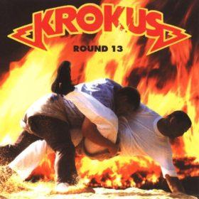 Krokus – Round 13 (1999)