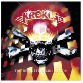 Krokus – The Definitive Collection (2000)