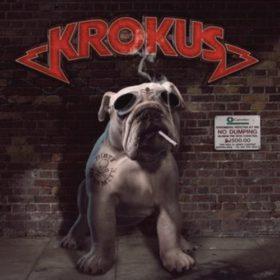 Krokus – Dirty Dynamite (2013)