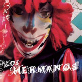 Los Hermanos – Los Hermanos (1999)