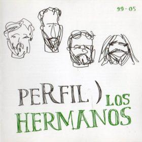 Los Hermanos – Perfil (2006)