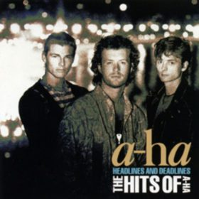 A-ha – Headlines and Deadlines: The Hits of A-ha (1991)